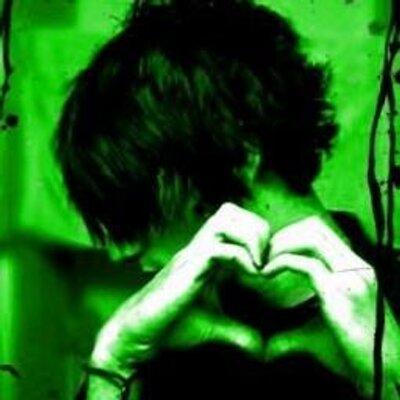 my love is gone myloveisgone585 twitter