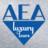AEA Luxury Tours
