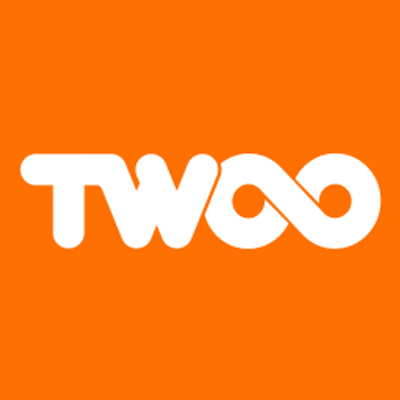 twoo sign up