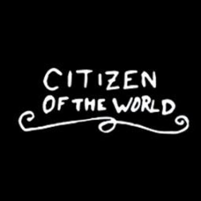 Citizen Of The World (@CitizenOTW) | Twitter