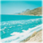 Dead Sea Bathcare