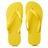 yellowflipflops