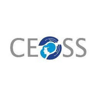 CEOSS