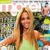 more! magazine