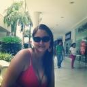 lina Maria...:) (@02Linaarias) Twitter
