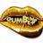 Gumbumper's avatar