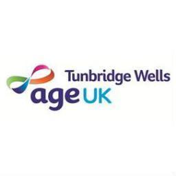 Age UK Tunbridge Wells