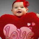 saraa (@002Saraa) Twitter
