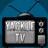 YackleTV
