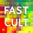 @fast_cult