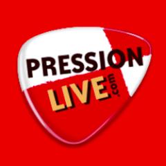 @PressionLive