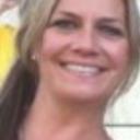 Suzanne Johnson-Henn - @SuzanneJohnsonH - Twitter