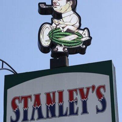 stanley s produce stanleysmarket twitter