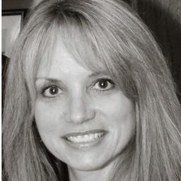 Kimberly Ventre
