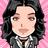 Image de profil de LouiseDeco