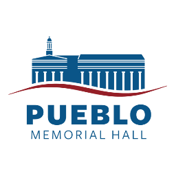 Restaurants near Pueblo Memorial Hall