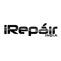 iRepair India Social Profile