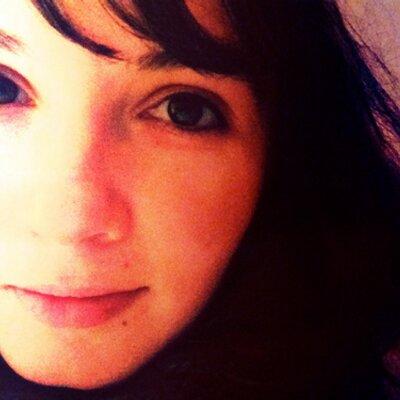 S. Bergougnoux (@fc_sbergougnoux) Twitter Profile …