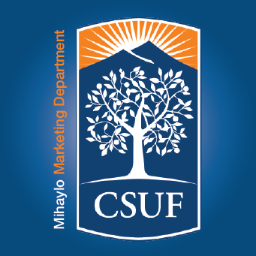 @CSUFMarketing