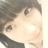 Matsuoka Natsumi