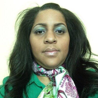 Kelley Lynn Jackson (@kelleyjackson) Twitter profile photo