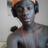 YNGM Mike_Chavis - Im_just_kid