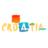 Moja Chorwacja