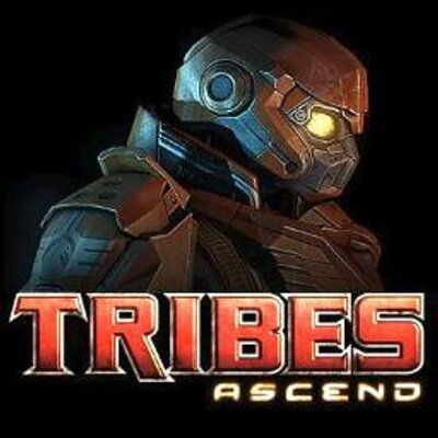 tribes ascend francais