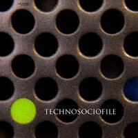 technosociofile