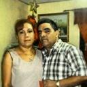 SILCA YADIRA RAMOS (@1971YADIRA) Twitter