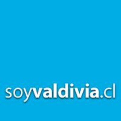 soyvaldivia.cl