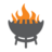 Outdoor Cooking (@odcooking) Twitter profile photo
