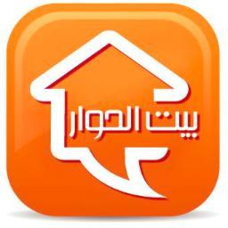 @ElHiwar