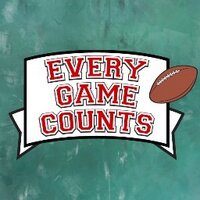 Every Game Counts | Social Profile