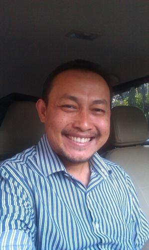 M. Syawal Rawosi