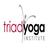 Triad Yoga Institute
