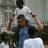 @pastorjackp Profile picture