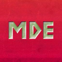 MDE #JWOKE
