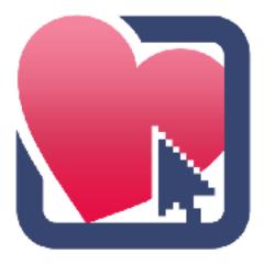 @digital_romance