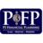 P3 FinancialPlanning