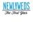 Newlyweds: TFY Fans