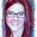 Tracey Porter-Townse - @purpleprd - Twitter