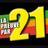 lapreuvepar21