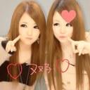 みぃちゃん (@0221mi) Twitter