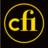 C.F.I.