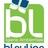 Bleu Line Group
