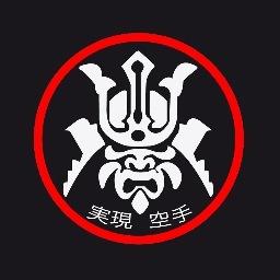 Jitsugen Karate