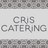 CRISCATERING