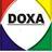 DOXA DIGITAL EVENTS