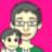 保険のMitsukiのアイコン